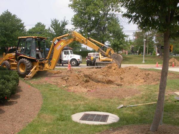 bioretention_construction
